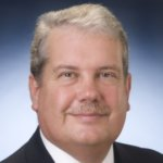 Profile picture of Kevin Waltz, MD