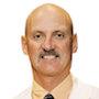 Profile picture of Theodore Perl, MD