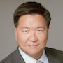 Profile picture of Ralph Chu, MD