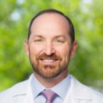 Profile picture of Robert J. Cionni, MD