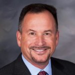 Profile picture of Bret Fisher, MD