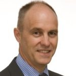 Profile picture of Scott M. MacRae, MD