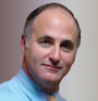 Profile picture of James S. Lewis, MD