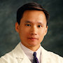 Profile picture of Keith Liang, MD