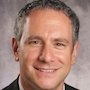 Profile picture of Kenneth A. Beckman, MD