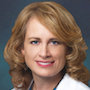 Profile picture of Cathleen McCabe, MD