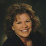 Profile picture of Dee Stephenson, MD
