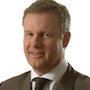 Profile picture of Matthias J. Maus, MD