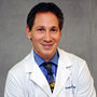 Profile picture of Scott Perkins, MD