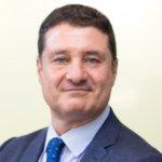 Profile picture of Francesco Carones, MD