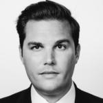 Profile picture of Blake Williamson MD, MPH, MS
