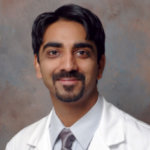 Profile picture of Pulin Shah, MD