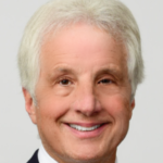 Profile picture of Stephen G. Slade, MD