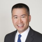 Profile picture of Daniel Chang, MD