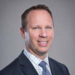 Profile picture of Brandon Ayres, MD