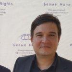 Profile picture of Laszlo Kiraly