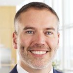 Profile picture of John Berdahl, MD