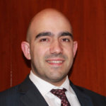 Profile picture of Fernando Faria-Correia, MD, PhD, FEBOS-CR