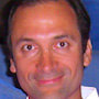 Profile picture of Gregory J. Pamel, MD
