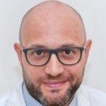 Profile picture of Domenico Boccuzzi