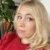 Profile picture of Caroline Dauwe, MD