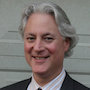 Profile picture of Michael S. Korenfeld, MD