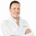 Profile picture of Erik L. Mertens, MD