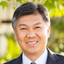 Profile picture of Dan Tran, MD