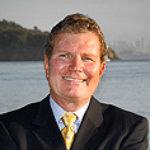 Profile picture of Randy McDonald