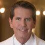 Profile picture of Stephen V. Scoper, MD