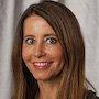 Profile picture of Lisa Cibik, MD
