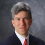 Profile picture of Colman R. Kraff, MD